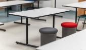 Bedford Forsyth Education Centre