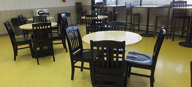 CNA-Cafeteria-660x300