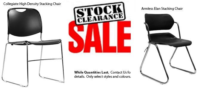 Sale-slide-660x300