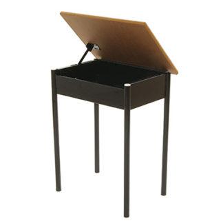 Horizon Lift-Lid Desk (Classroom)