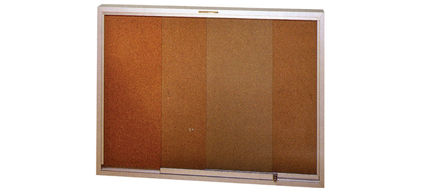 Bulletin Board 830x380