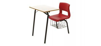 Supremus II Chair Desk (Classroom)