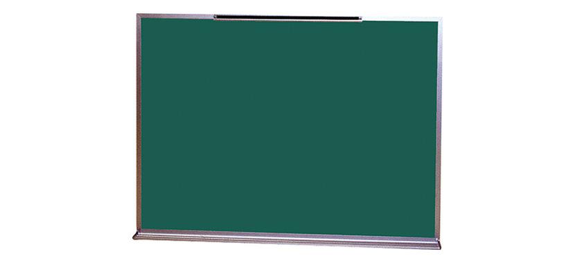 Chalkboard 830x380