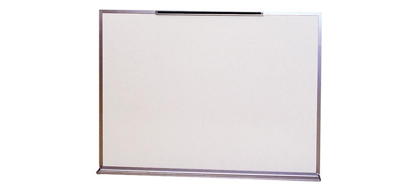 White Board 830x380