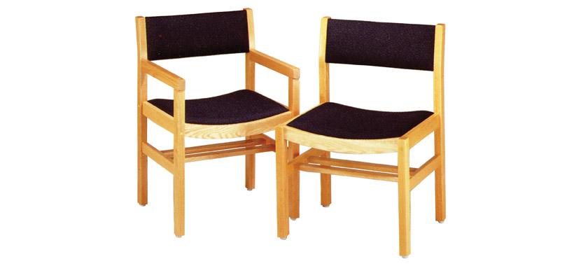 Mesa Chairs-830x380