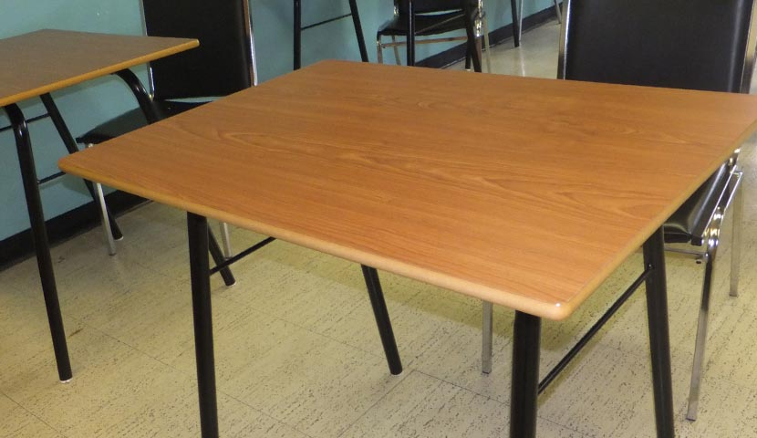 CNA Champion Desks 2 -slide