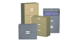 Lateral-Filing-Cabinet 260x140