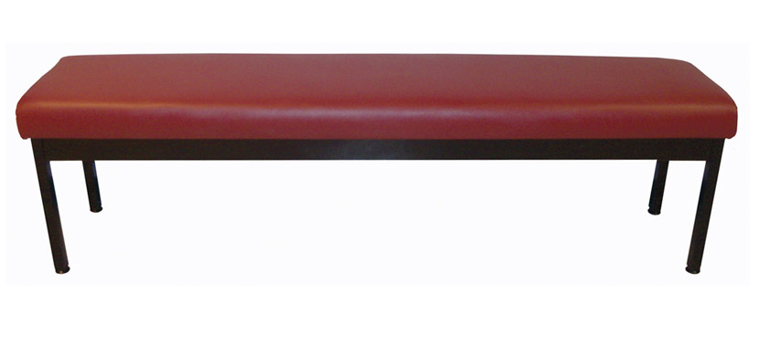 Horizon 11 Series Bench -slide