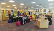 Corner Brook Public Library Kids and Young Adult