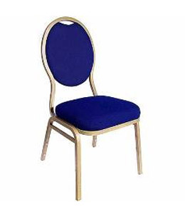 Padded Banquet Chairs hi-land banquet chair | ven rez
