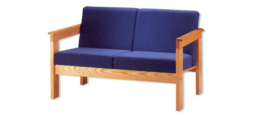 Sierra Open End Lounge Furniture -slide