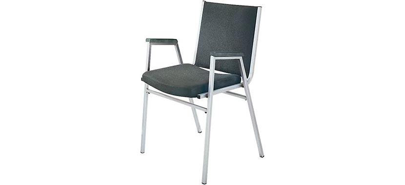 Hi-land-square-back-arm-chair-830x380