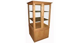 trophy-display-case-260x140