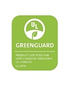 GREENGUARD_UL2818_CMYK_Green55555
