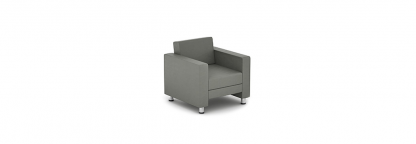 Tribute Series Lounge Seating - One