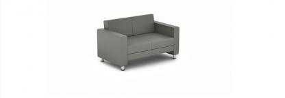 Tribute Series Lounge Seating