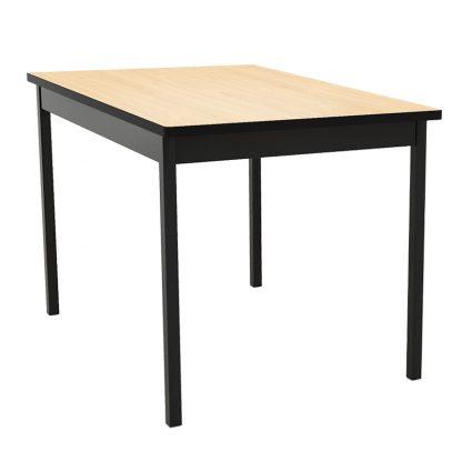 Ven-Rez 10 Series Rectangle Table