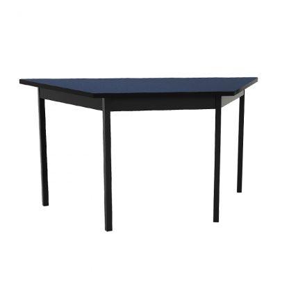 Ven-Rez 10 Series Trapezoid Table