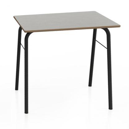 Ven-Rez Champion desk