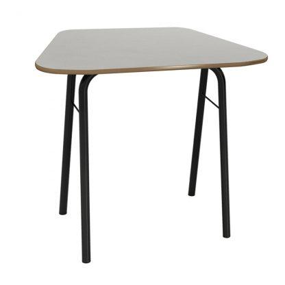 Horizon Shaped Desk Tops