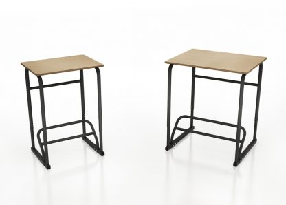 Horizon Standing Desk
