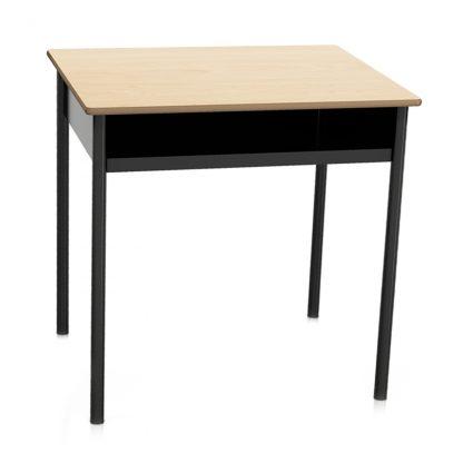 Ven-Rez Horizon Open-Front desk