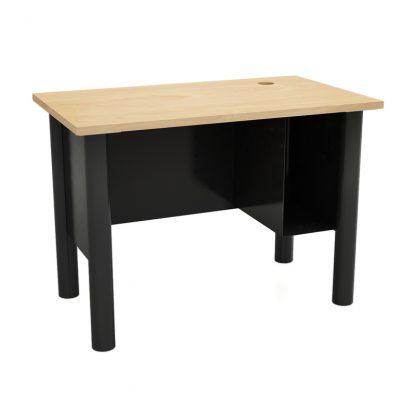 Ve-Rez HT Series Office Desk