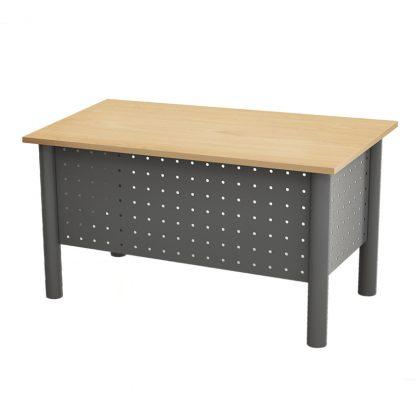 HT Series Office Desk