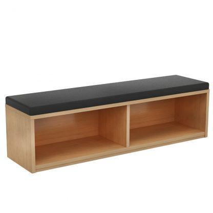 Ven-Rez 53 Series Bench