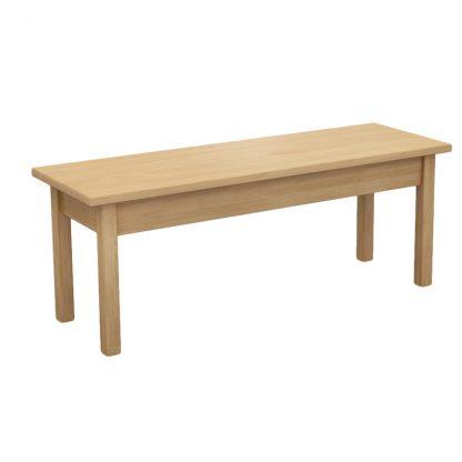 Ven-Rez WT Series Bench