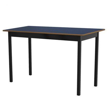 11 Series Rectangular Table