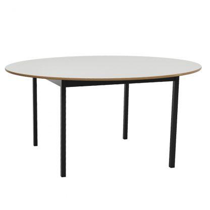 Horizon 11 Series Round Table