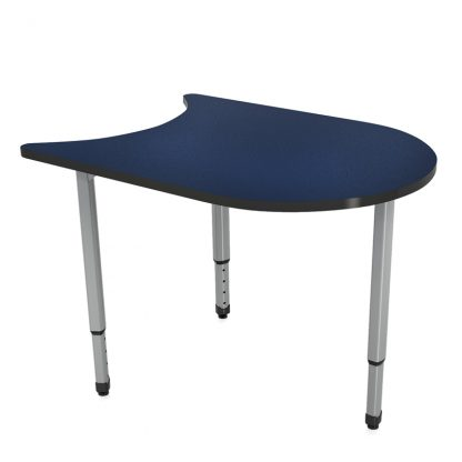Ven-Rez Freedom Series Surf table
