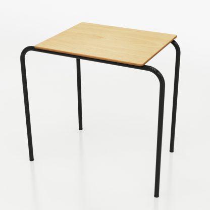 Ven-Rez Horiszon Stacking Exam table
