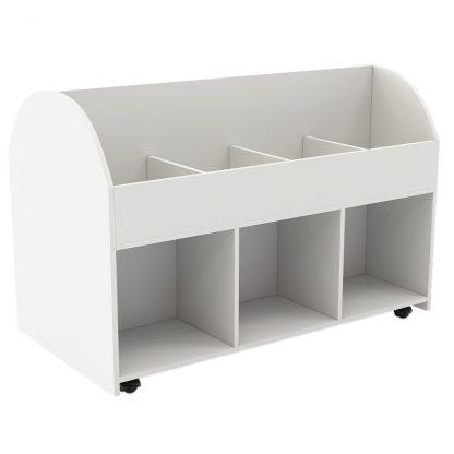 Ven-Rez Kinder Box
