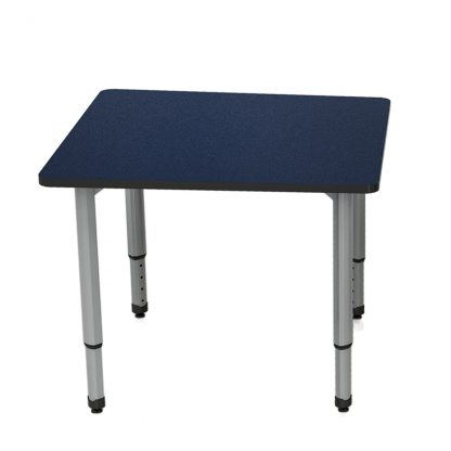 Ven-Rez Freedom Series Square table