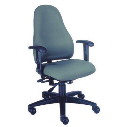Hi-Line Executive Office chair