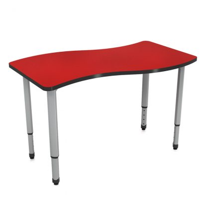 Freedom Series Wave Table