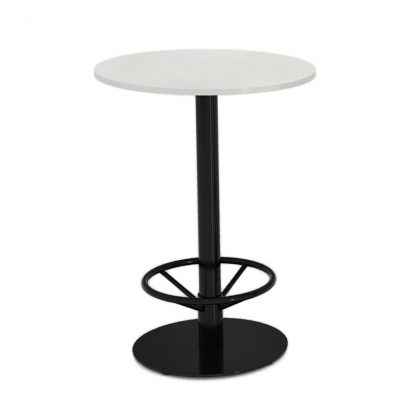 5200 Series Round Table