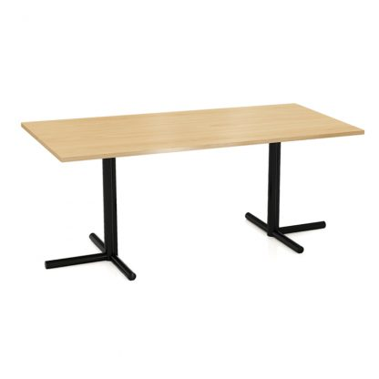 RT Series Rectangle Table